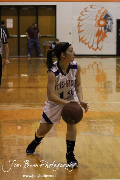 Otis-Bison_Girls_vs_Hoisington_12-9-11_0058